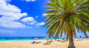 Wyspy Kanaryjskie: bez paszportów szczepionkowych w hotelach