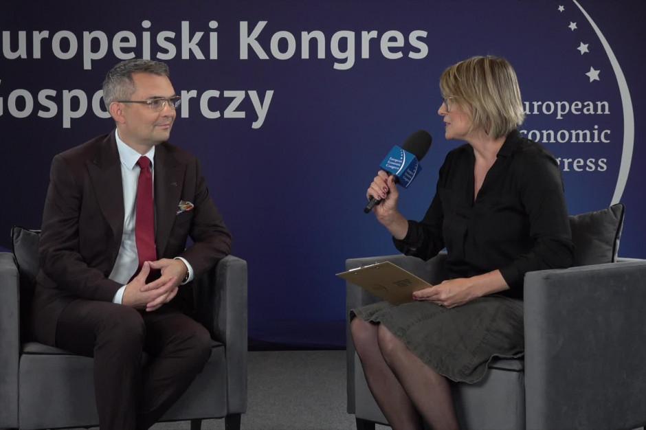Ekspert: Polska turystyka nie odbuduje się bez zagranicznych gości