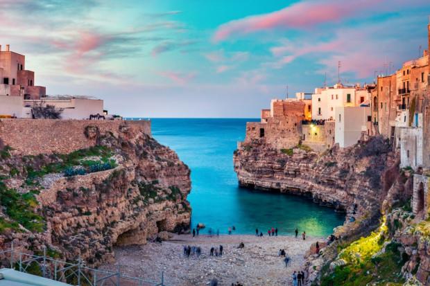 Włochy: możliwe ograniczenie stosowania przepustki Covid-19