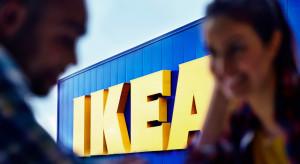 IKEA coraz bardziej roślinna