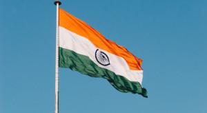 Indie otwierają  się dla turystów po ponad półtora roku zamknięcia