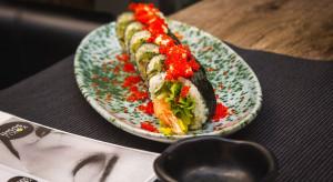 Koku Sushi planuje nowe otwarcia