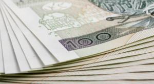 Inflacja we wrześniu: Jak wypadła HoReCa?