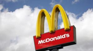 W Toruniu powstał kolejny McDonald's