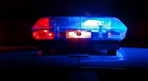 Jelenia Góra: rzucił koktajlem Mołotowa w pracownika restauracji