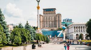 Ukraina ogranicza działalność restauracji