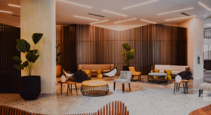 Hotele i branża noclegowa zmniejszyły zadłużenie (analiza)