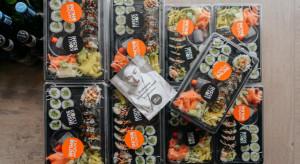 Koku Sushi rozwija sieć lokali