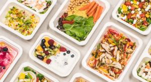 Catering dietetyczny: Kto sięga po