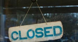 Na Łotwie zamykają sklepy, restauracje i szkoły. 4 tygodnie lockdownu