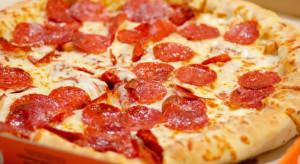 Saudyjski franczyzobiorca Domino's Pizza wejdzie na giełdę