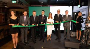 Hotel Mercure Katowice Centrum oficjalnie otwarty