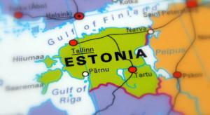 Estonia zaostrza obostrzenia pandemiczne