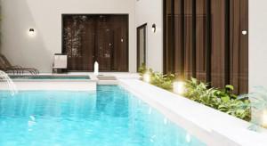 Kołobrzeg: ok. 30 osób z objawami podtrucia na hotelowym basenie